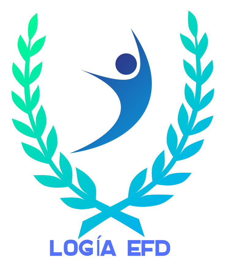 Logía, educación física y deporte